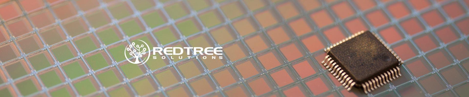 s-redtree-asics-foundry-services