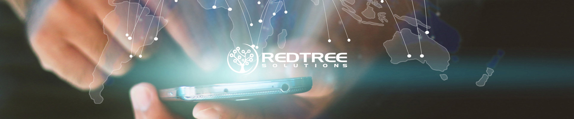 s-redtree-communication