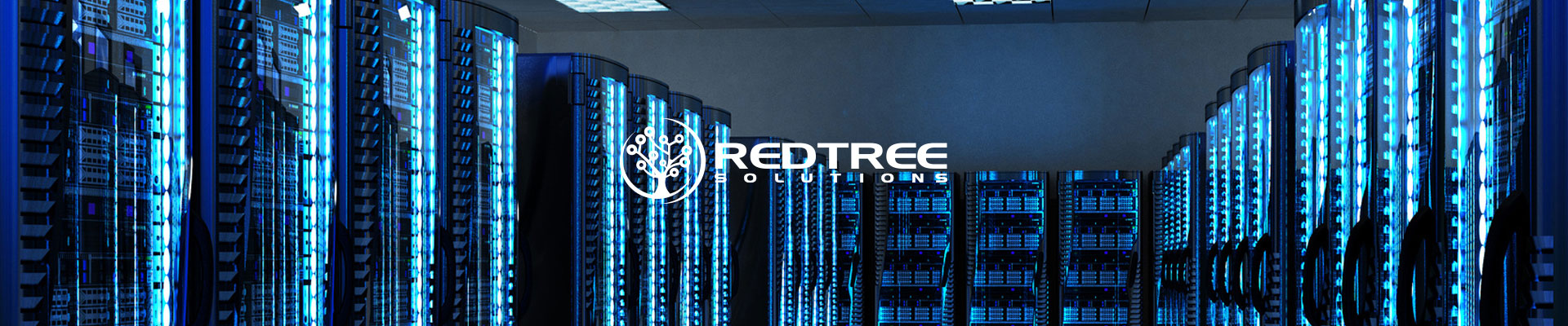 s-redtree-computing
