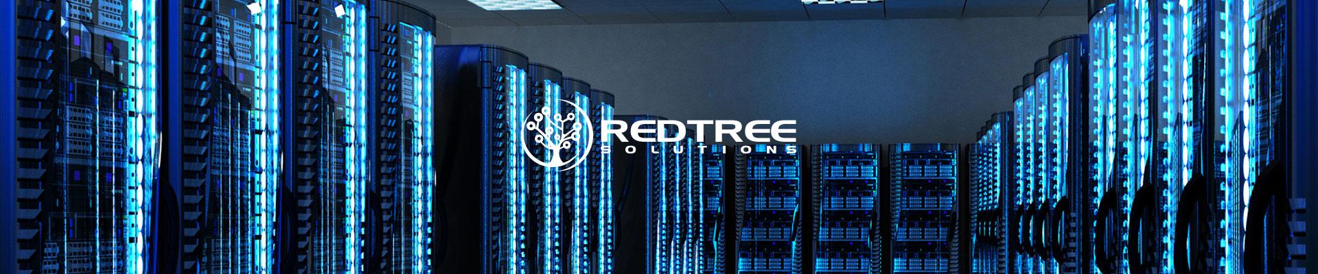 s-redtree-computing