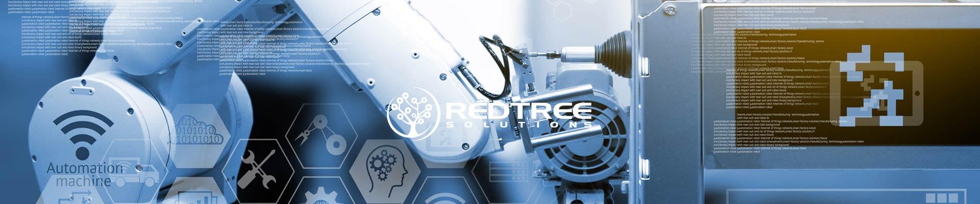 s-redtree-industry