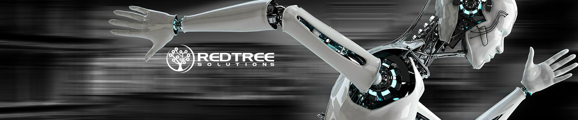 s-redtree-motion-control