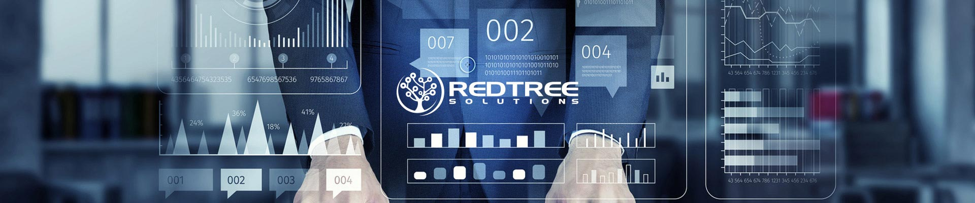 s-redtree-news