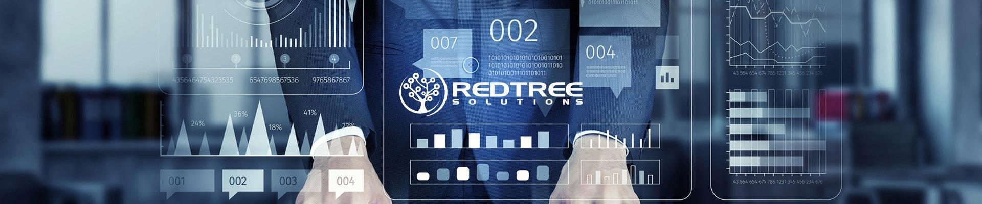s-redtree-news