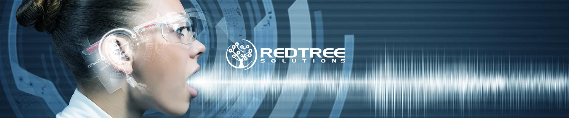 s-redtree-voice-recognition