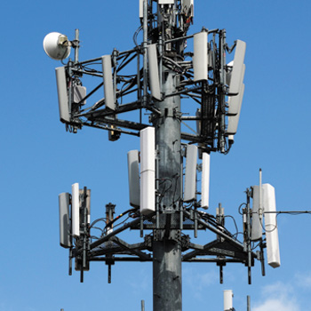 redtree base stations