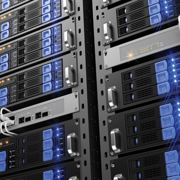 redtree data centers
