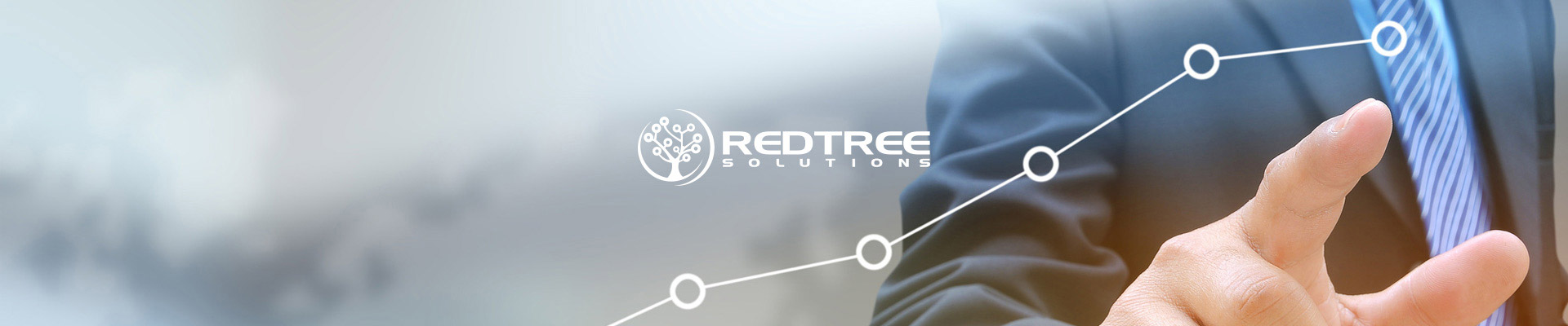 s_redtree_partners